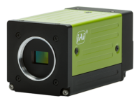 Product Image Ap 1600 T Pge Front