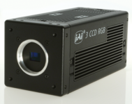 Product Image Cv M9 Ge Front