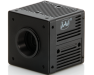 Product Image Bb 500 Ge Front