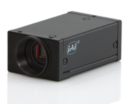 Product Image Cm 200 Ge Front