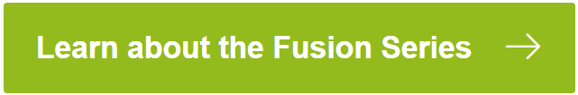 button-learn-about-fusion.png#asset:26397