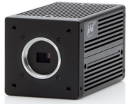 Product Image Ad 130 Ge Front