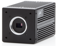Product Image Ad 132 Ge Front