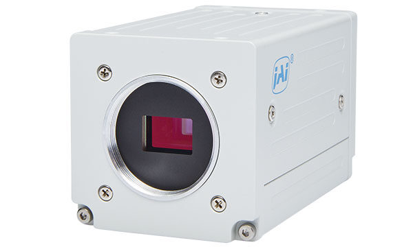 JAI Apex Series, 3-CMOS R-G-B area scan cameras for