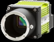Product Image Sp 12000 C Cxp4 Front