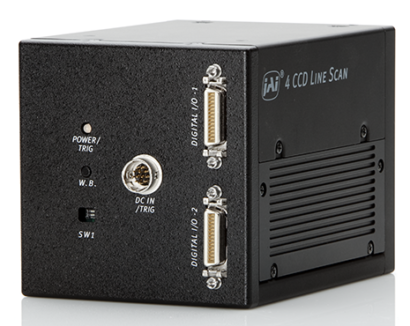 Product Image At 200 Ge Front