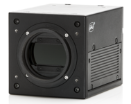Product Image Wa 1000 D Cl Front